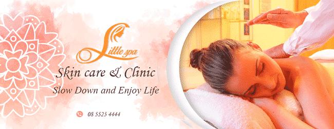 Little spa Clinic