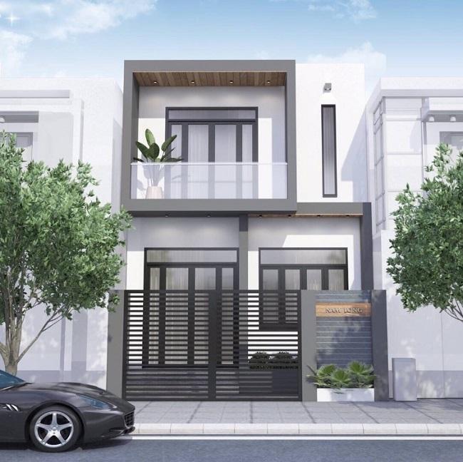 Top công ty xây dựng nhà phố tại Quận Tân Bình