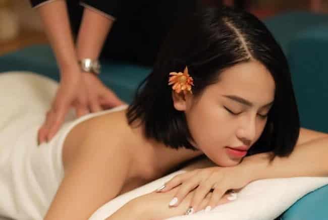 Thẩm mỹ SOJO Beauty Center