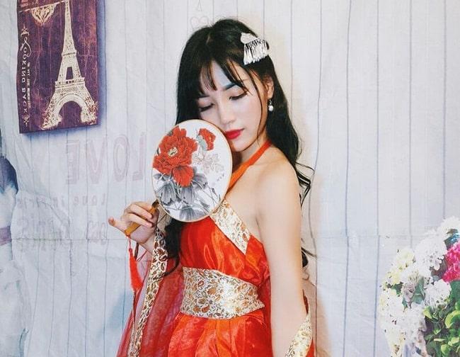 Cosplay - Cổ Trang shop