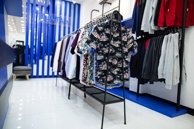 Kenta Shop