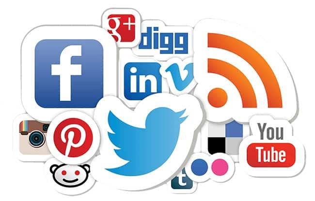 Dịch vụ Social Entity - Seo Minh Nguyễn