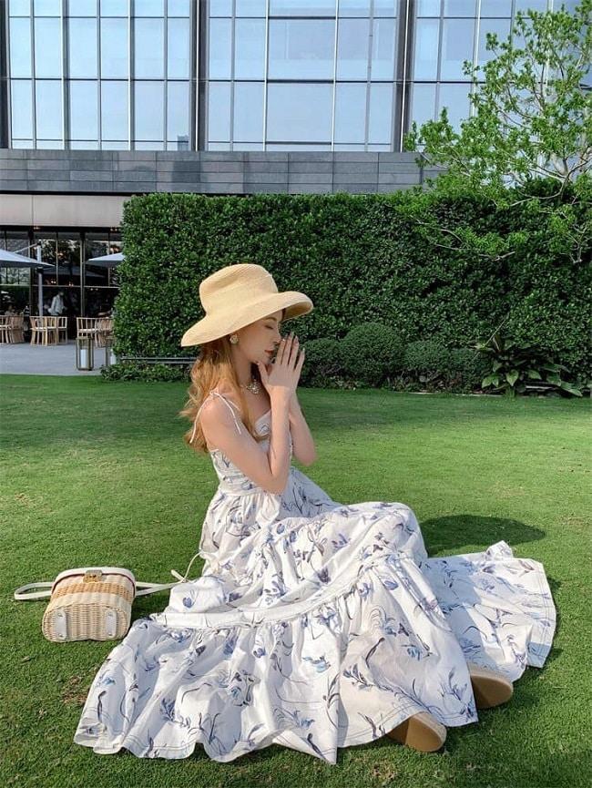 THANH TRAN - Shop thời trang nữ phong cách Hàn Quốc tại TPHCM