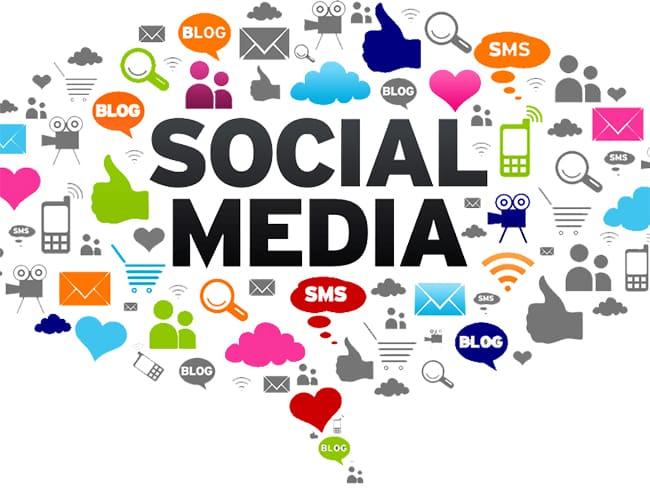 Dịch vụ Social Enity Quốc Mai
