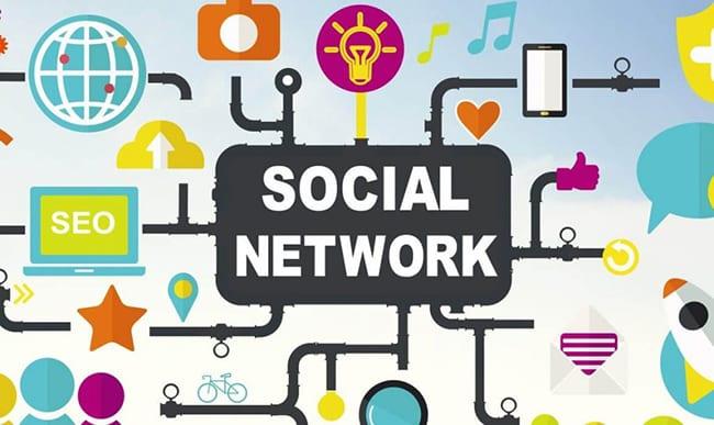 Dịch vụ Social Entity - Backlinkaz