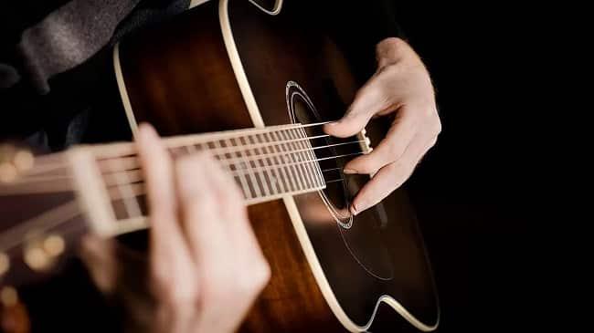 TOYO MUSIC SCHOOL - Trường dạy guitar tại TPHCM