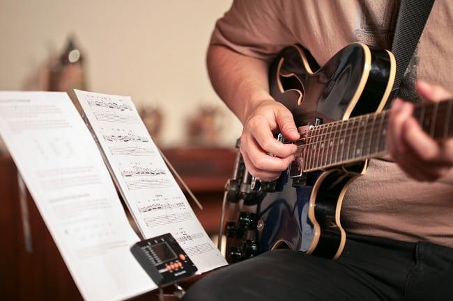 Trung tâm Âm nhạc Sông Thu