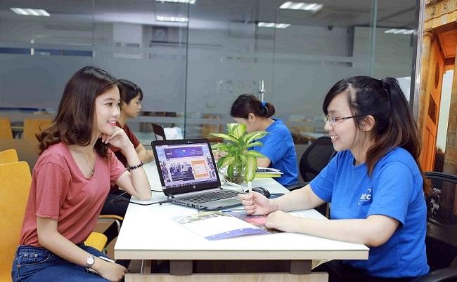 Những trung tâm tư vấn du học Nhật Bản tại TPHCM tốt nhất