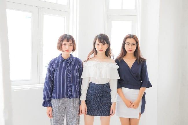 Coble Clothing Shop thời trang online