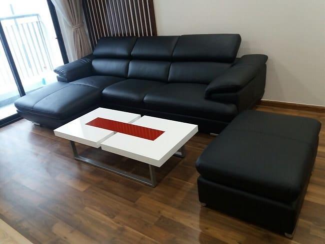 Sofa BTM