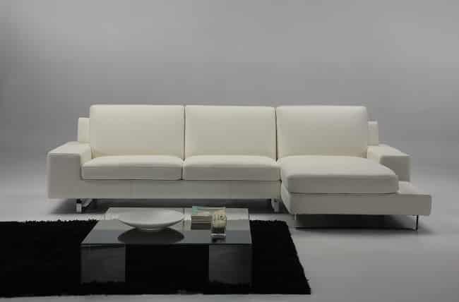 Sofa italy tại BMT