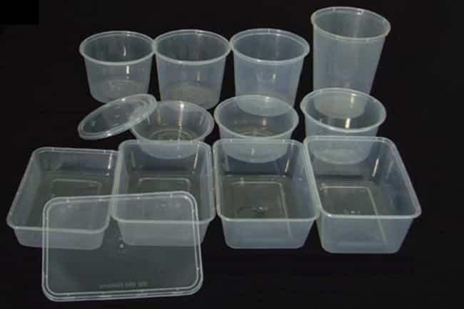 Công ty nhựa Thuận Lợi