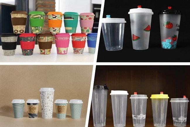 Những công ty sản xuất ky nhựa TPHCM tốt nhất