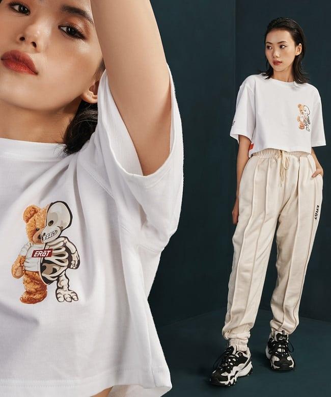 Erot-Clothing