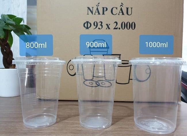 Nhựa Thuận Lợi