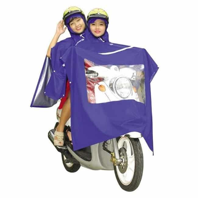 Sản phẩm của Cửa hàng áo mưa Rạng Đông
