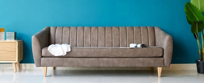 Sofa Modern House