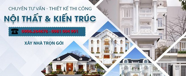Xây dựng Nam Trung Lực