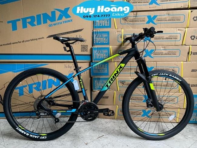 Huy Hoàng Bike