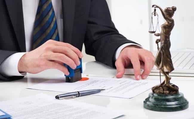 Top 5 Dịch vụ dịch thuật công chứng tiếng Anh uy tín ở TPHCM