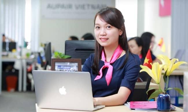 Duhoctoancau.com - Tư vấn du học Hàn Quốc