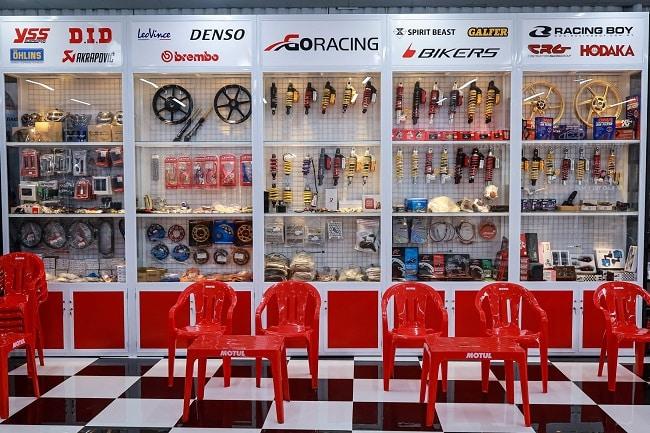 Sản phẩm tại Cửa hàng Shop2banh