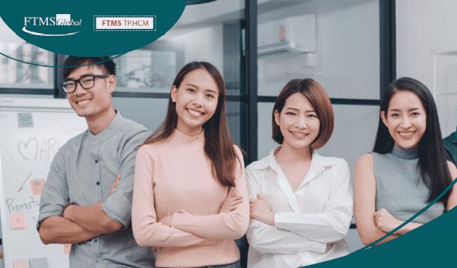 Học CFA tại FTMS Global