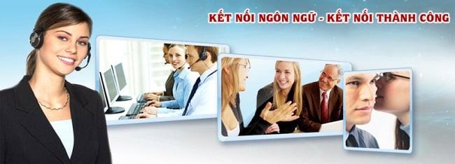 Dịch thuật Lạc Việt